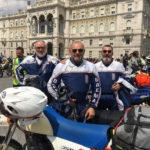 Harditaroad-2018-Collalbrigo-classic-Club-1024x768