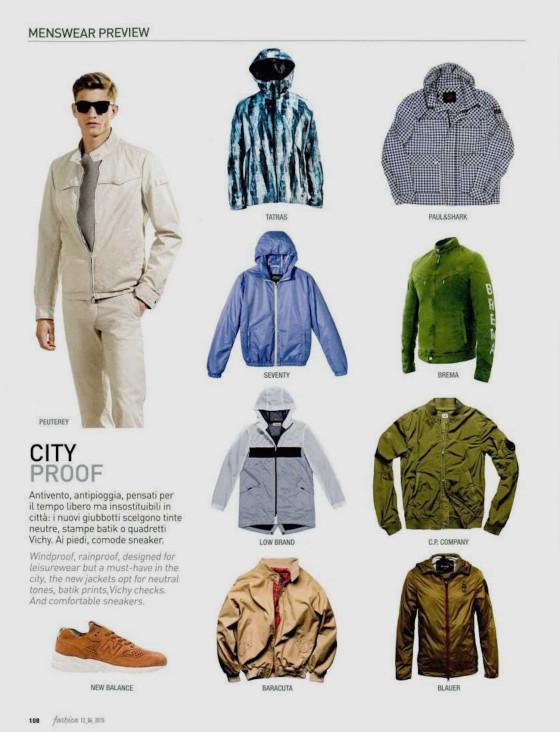 Copia di Fashion ITA 2015-6-12 pag 108