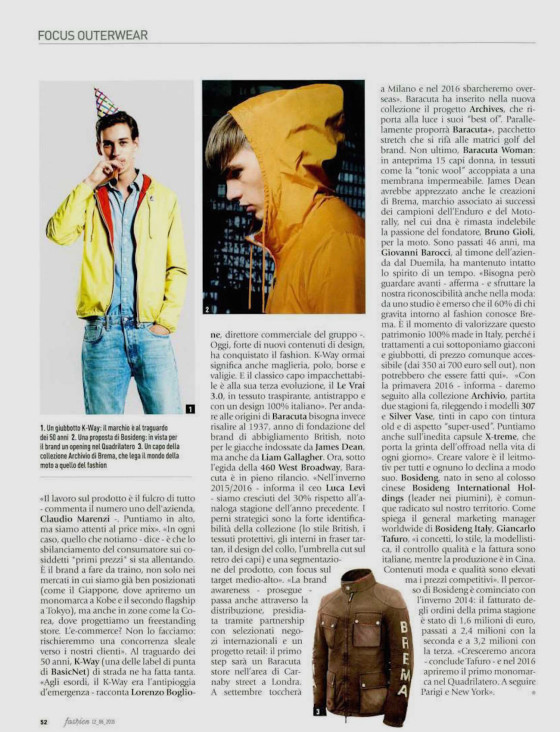 Copia di Fashion ITA 2015-6-12 pag 52