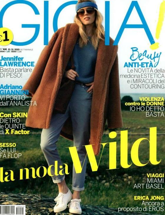 Gioia ITA 2015-11-21 Cover (Copia)