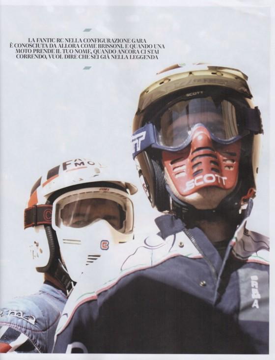 Scansione 3B-1 2 (Copia)