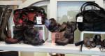 alex shoes 2