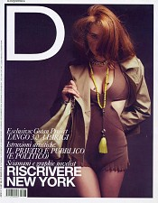 d-repubblica-cover-2
