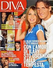 diva-cover-1