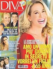 diva-cover