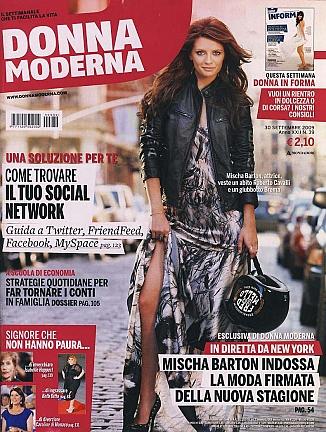 donna-moderna-1