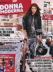 donna-moderna-1_min