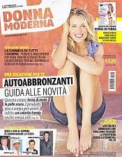 donna-moderna-cover