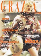 grazia-cover