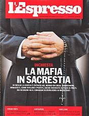 lespresso-cover-1