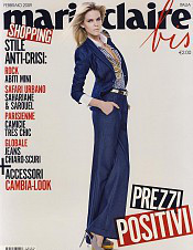 marieclaire-cover-1