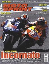 moto-sprint-cover