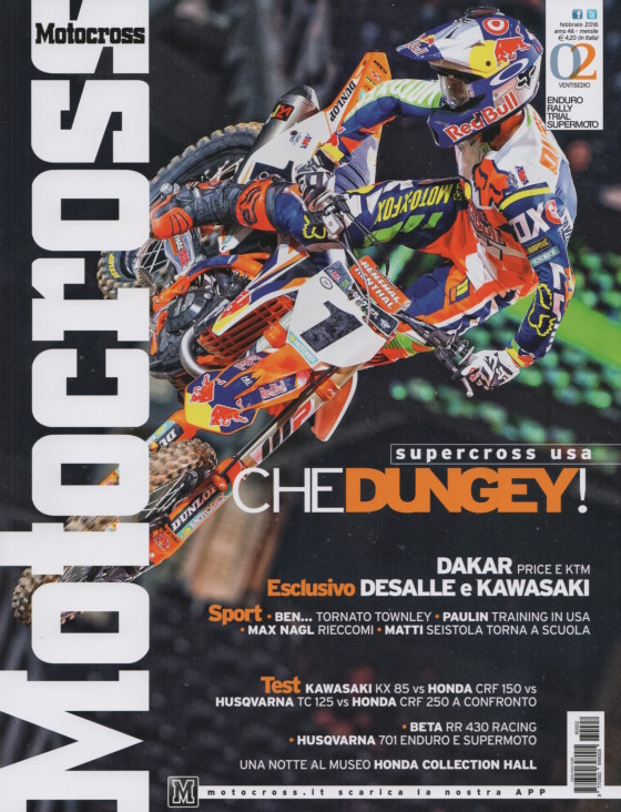 motocross editorial 2