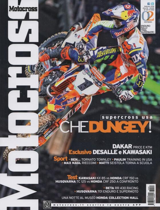 motocross editorial 2