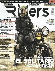 riders-cover