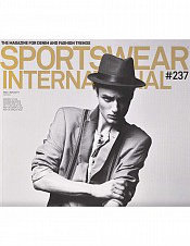 sportswear-international-cover