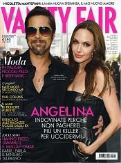 vanityfair-cover-1