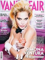 vanityfair-cover-2