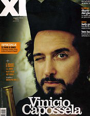 xl-cover-2