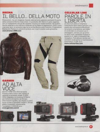 Motosprint-1-Copia-774x1024