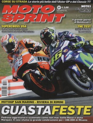 Motosprint-Copia-774x1024