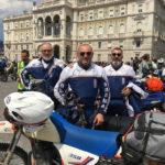 Harditaroad-2018-Collalbrigo-classic-Club