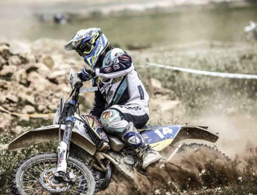 TeamJollyZanardo_GP_Spagna_7