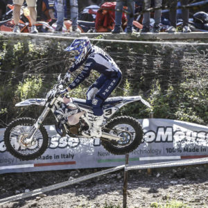 SIMPLE DI BREMA MOTORCYCLE EQUIPMENT5