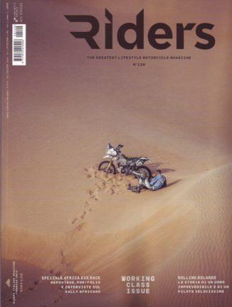 Copia di Immagine copertina