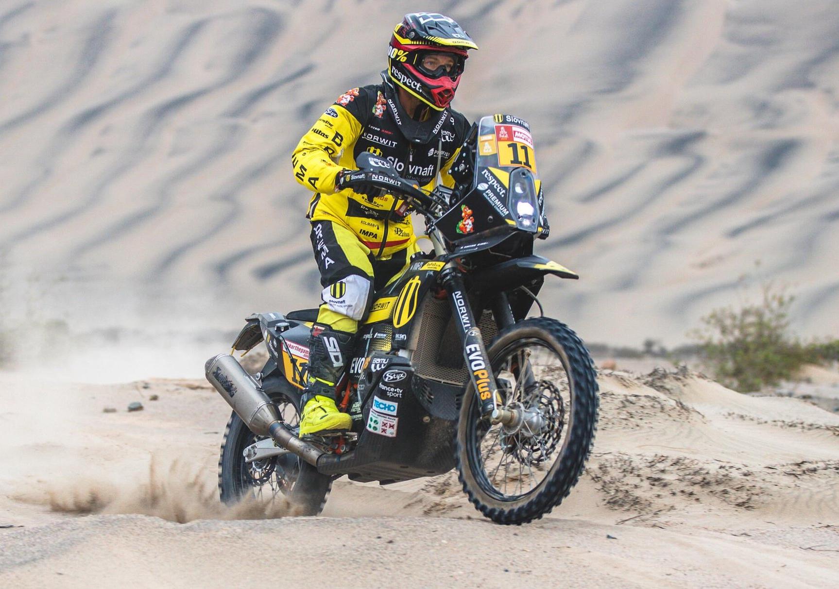 Copia-di-stefan-svitko-dakar-peru-2019-slovak-rider-1-copia