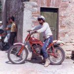 Luigi Beccari